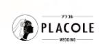 プラコレのロゴ